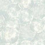 Canvas Textures Wallpaper OT71304 By Wallquest For Today Interiors
